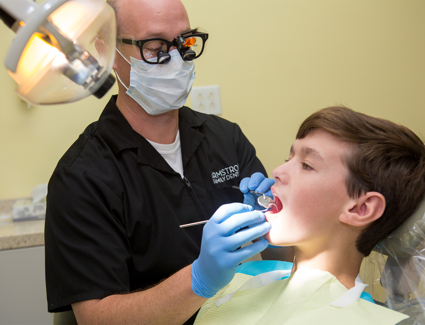 Palm Coast Dental Care
